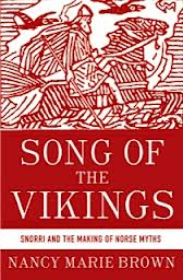 Song of the Vikings